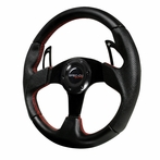 Steering Wheel 320mm