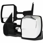 Towing Mirrors (Power)