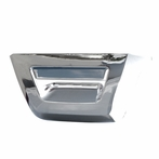Truck Door Handle Cover (Chrome)