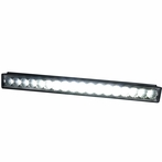 Universal 18 LED Work Fog Lights
