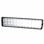 Universal 24-LED Work Fog Lights