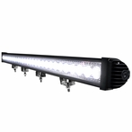 Universal 30-LED Work Fog Lights