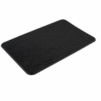 "Universal Anti Skid Pad Large (7.5"" x 4.5"")"