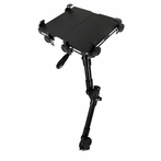 Universal In-Car Adjustable iPad Stand Desk Mount