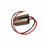 Universal Racing Voltage Stabilizer