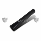 Universal Short 3inch Antenna (Black)