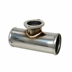Universal Turbo Blow off Valve Adaptor Flange