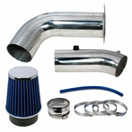 V6 Cold Air Intake Filter (3.8L)