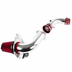 V6 Cold Air Intake + Red Filter (3.8L)