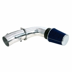 V8 Cold Air Intake Filter (5.0L)