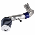 V8 Cold Air Intake with Filter (4.6L)