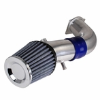 V8 Cold Air Intake with Filter (5.0L)
