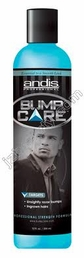 Andis Bump Care Professional Strength Formula 4oz (O7)