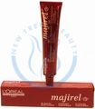 LOreal MAJIREL Hair Color On Sale 1.7oz