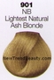 LOreal Professional Majiblond Hair Color 901