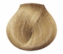 LOreal Professional Majiblond Hair Color 901S