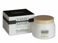 Profashion Pro F500MK Luxury Intensive Remedy Treatment Hair Mask 500ml