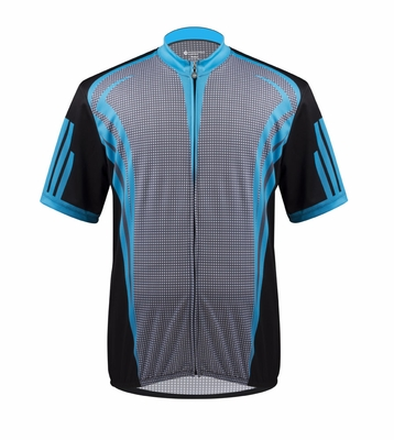 Aero Tech Aslan Cycling Jersey – Made in USA