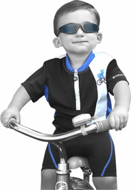 Children's Cycling Clothes