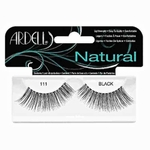 Ardell Natural Eyelashes