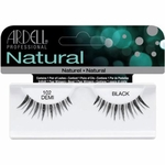 Ardell Natural Eyelashes Demi