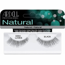 Ardell Natural Eyelashes Demi Luvies