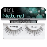 Ardell Natural Eyelashes Hotties