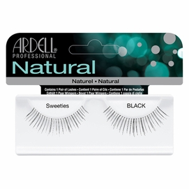 Ardell Natural Eyelashes Sweeties