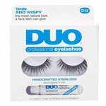 DUO Lash Kit