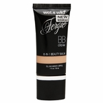 Fergie BB Cream