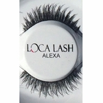 Loca Lash Human Hair Lashes