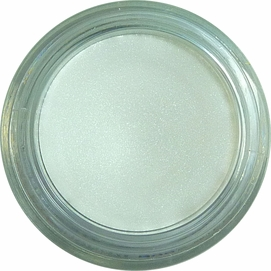 NYX Eyeshadow Base Pearl