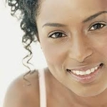 5 Ways To Add a Glow To African American Skin