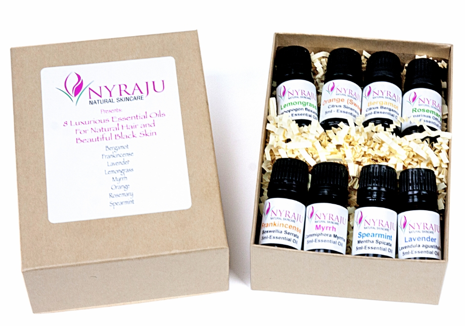 http://ep.yimg.com/ay/yhst-50746778509521/essential-oil-sample-kit-7.jpg