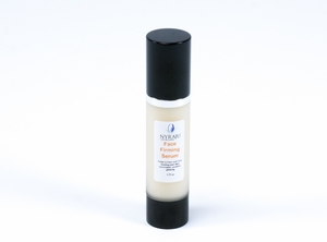 Face Firming Serum - 1.75 oz