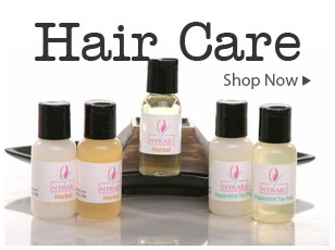 Natural Black Hair Care Products