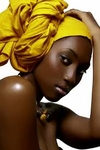 Natural Skin Care for Beautiful Black Skin