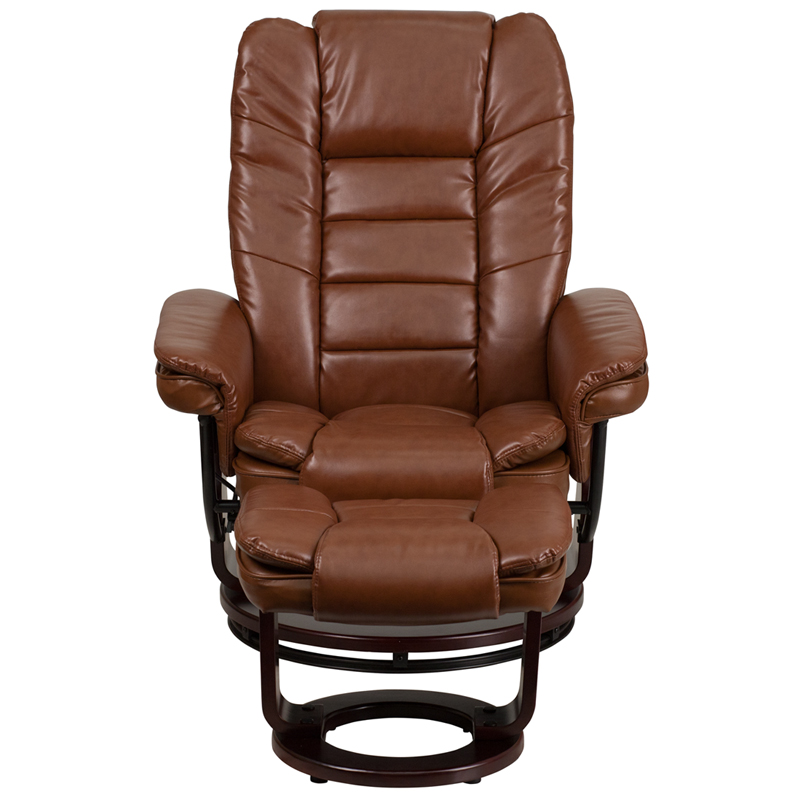 Bt 7818 Vin Gg furthermore Product product id 61 furthermore Goodlow Chocolate  r Rec Loveseatadj Headrest together with  together with Linebacker Durablendreg Espresso Reclining Sofa. on signature design reclining sofa