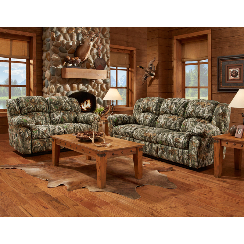 exceptional designs reclining living room set in next