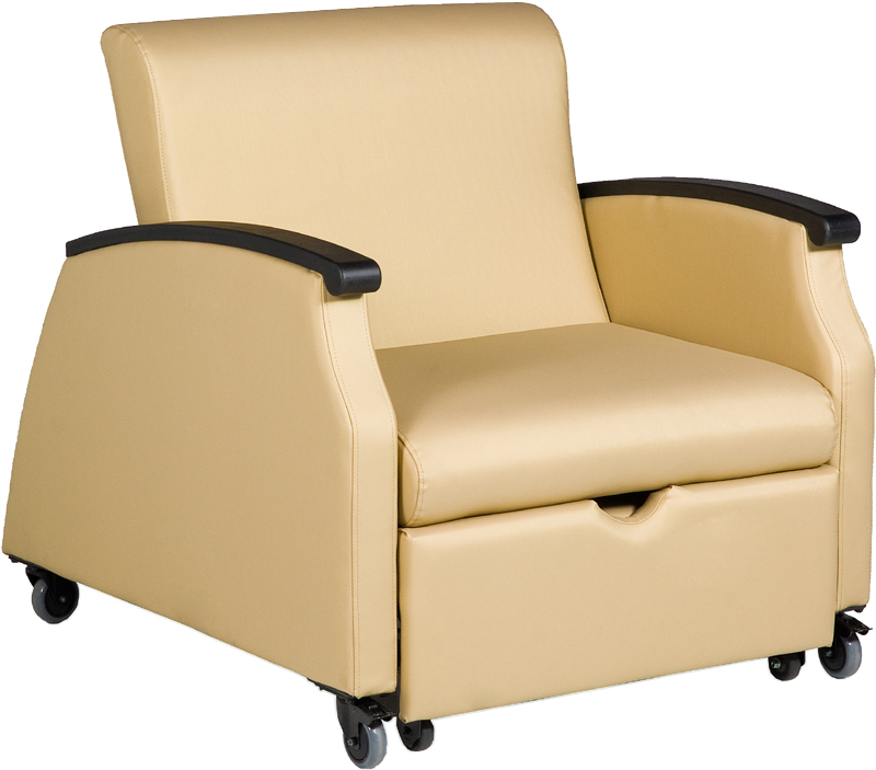 Leather Power Lift Recliner Chairs China Power Lift