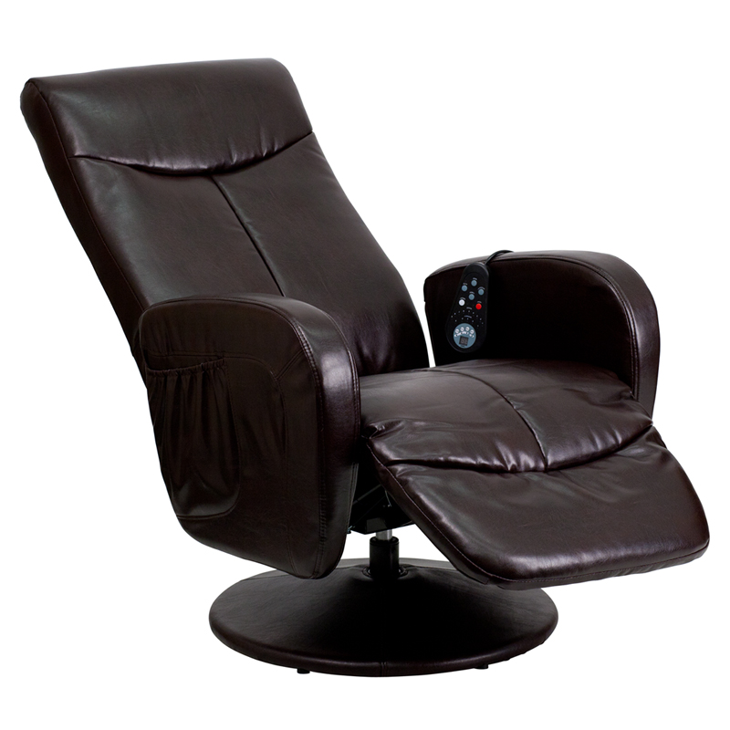 Electrolux besides Mobile Facial Chair as well massagechairland together with Bt 70186 Brn  fort Gg further Gfa Wiltshire Dual Motor Riser Recliner Chestnut Leather. on massage recliner chairs