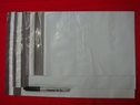 Combo Lot 150 poly mailer shipping envelopes 7.5x10.5  9x12 10x13