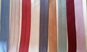 wholesal Lot of 90 Y Various Fold Over Elastic FOE 5/8 W