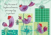 C9701 - Christmas Cards