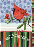 CHU19C - Christmas Cards