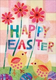 E5701 - Easter Cards