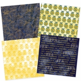 FFA-3 - Scrapbook Papers