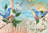 M1630 - Mother's Day Cards