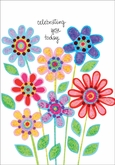 M5632 - Mother's Day Cards