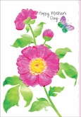 MCR633 - Mother's Day Cards